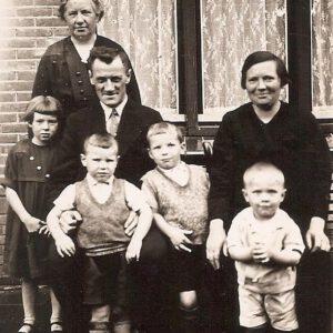 Familie Hemmer (foto familie Hemmer)